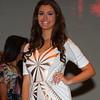 2012-04-01 Miss CA Intercontinential 2012 (802)