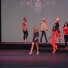 2012-04-01 Miss CA Intercontinential 2012 (1002)