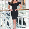 Miss-Santa-Monica-2017-interview-raphaelphoto-gtm-00102
