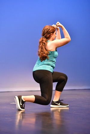 Eleanor Ickes Fitness-11