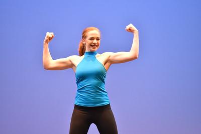 Meredith Addington Fitness-11