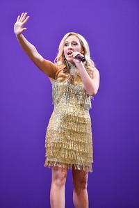 Noelle Thompson Talent-5