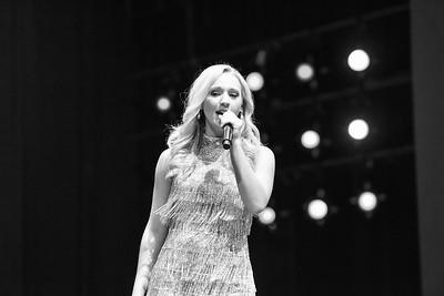 Noelle Thompson Talent-26