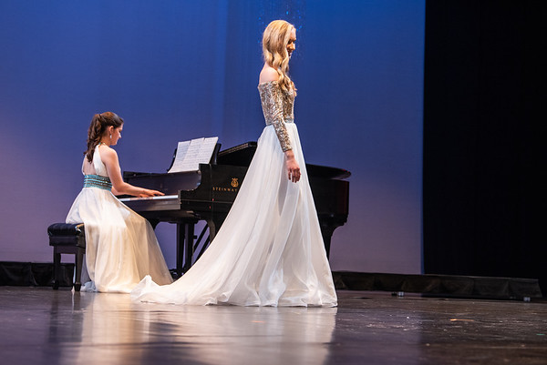 Anneli White- Gown-8