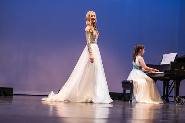 Anneli White- Gown-4