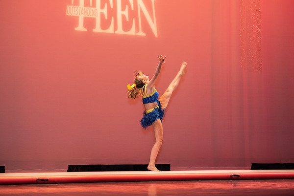Claire Yates -Talent-10