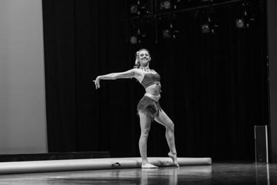 Claire Yates -Talent-5