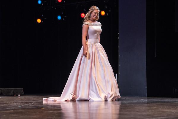 Makayla King- Gown-11