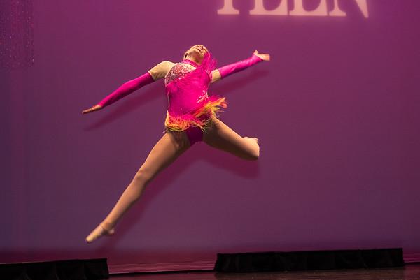 Rachel Whitehouse- Talent-14