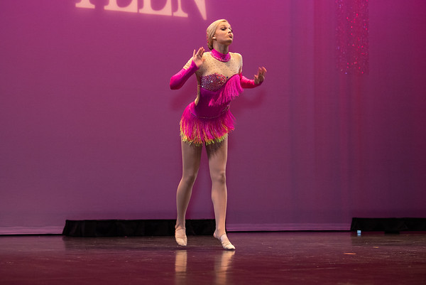 Rachel Whitehouse- Talent-19