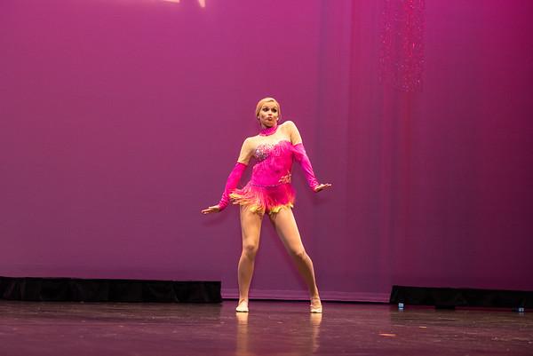 Rachel Whitehouse- Talent-4