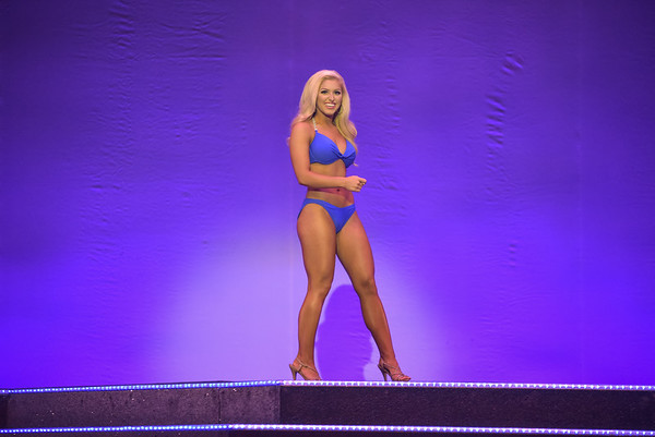 Haley W Swimsuit Prelim 1-2