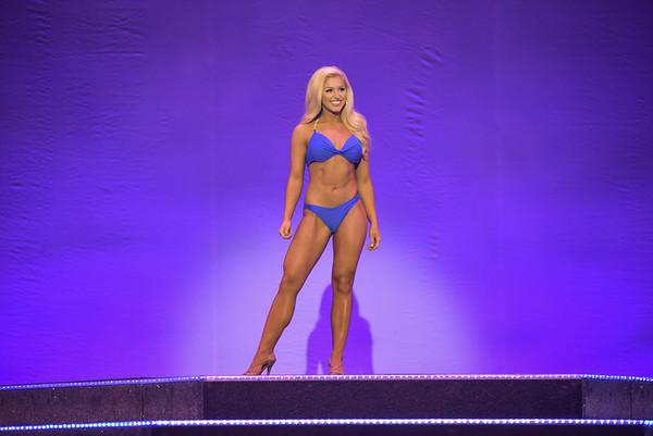 Haley W Swimsuit Prelim 1-4