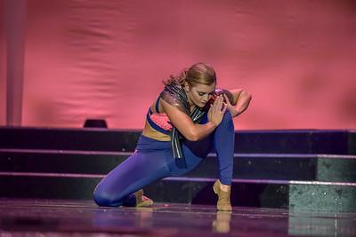 Meredith E  Talent Prelim 1-8