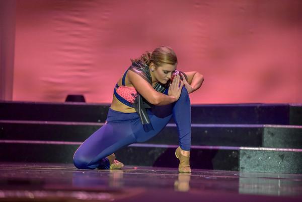 Meredith E  Talent Prelim 1-9