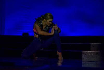 Meredith E  Talent Prelim 1-2