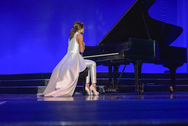 Taylor P Talent Prelim 1-7