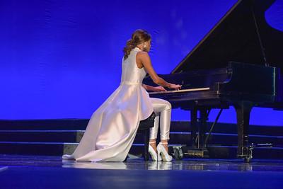 Taylor P Talent Prelim 1-3