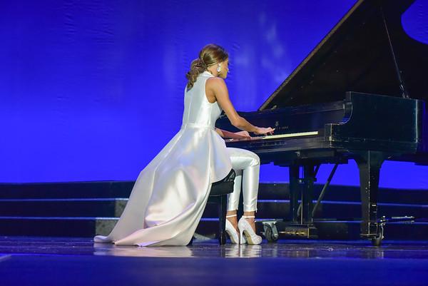Taylor P Talent Prelim 1-4