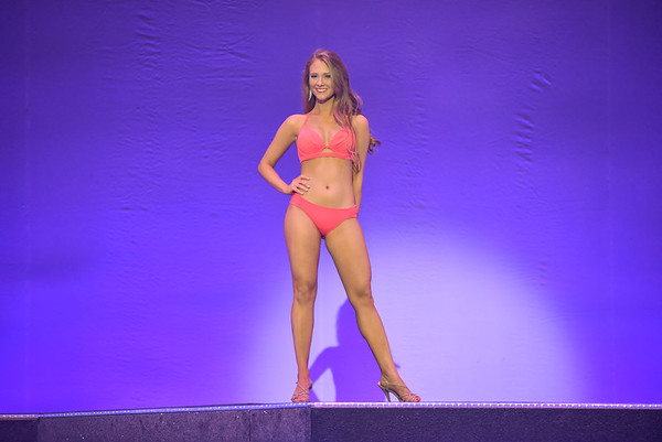 Yulia P Swimsuit Prelim 1-2