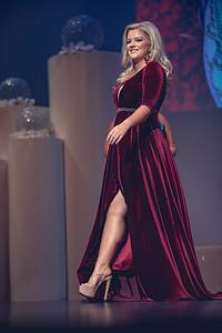 Amanda H-6