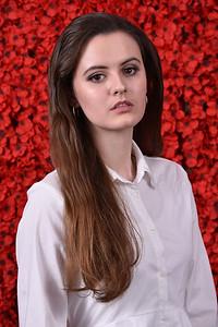 Brooke W-7