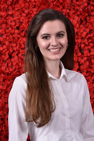 Brooke W-3