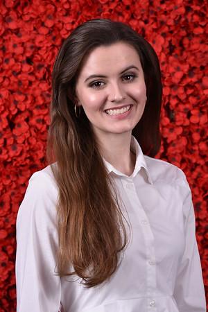 Brooke W-4