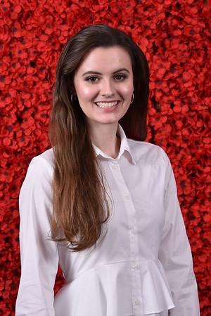 Brooke W-2