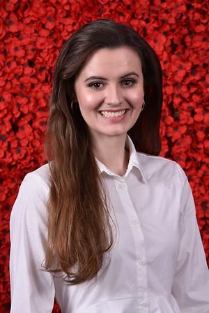 Brooke W-1