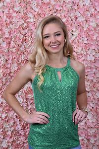 Chloe Yates-15