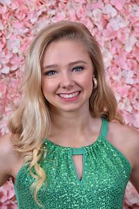 Chloe Yates-8