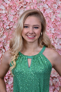 Chloe Yates-12