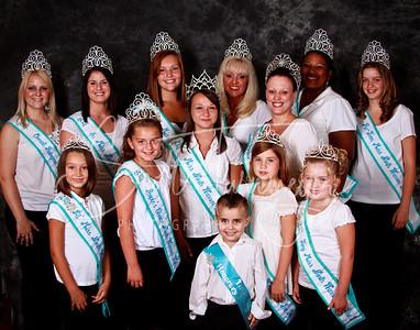 North Warren Photos 7-18-2011