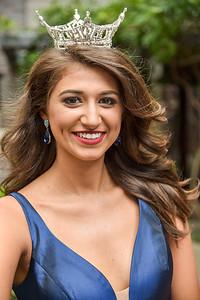 Katie B- Miss Kentucky 2018-171