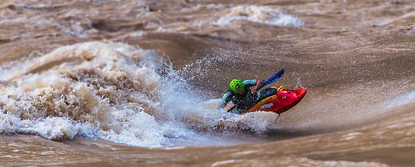 Colorado Surf