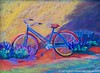 Bright Summer Ride