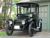 1914-detroit-electric-car-owned-by-ge-scientist-charles-steinmetz-schenectady-ny-june-2011_100353214_m