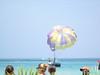 Jamaica 052