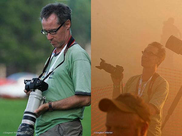 """<h3 class=""""notopmargin"""">DER KRITISCHE BLICK…</h3>  <p>...UND DER ERLEICHTERTE BLICK NACH OBEN... :)</p>  <br/> <br/> <p>Ich wurde in der Leica-Stadt Wetzlar am 13.12.1959 geboren, und kam dort schon früh zur Fotografie.</p>  <p>Über die Jahre hat sich das Hobby zum Nebenberuf entwickelt. Ich verkaufe meine Fotos u.a. über Bildagenturen, und die Fotos werden in Bildbänden sowie Zeitschriften wie z.B. HörZu, ADAC Motorwelt, AutoBild, Handelsblatt Investor, Neue Zürcher Zeitung, Swiss Classics veröffentlicht.</p>  <p>Für (An)Fragen stehe ich gerne zur Verfügung.</p> <br/> <br/> <p>Joern Friederich<br/> Kreutzacker 2a, D-35041 Marburg, Germany<br/>  phone: +49 (0)6421-3038944 (privat) / -392079 (office)<br/>  mobile: +49 (0)151/5374 7599 (Handy - hier nur auf Reisen erreichbar)</p>   <p><a href=""""http://www.joernfriederich.de/"""">http://www.joernfriederich.de/</a><br/></p> <p><a href=""""http://www.classic-photographer.de/"""">http://www.classic-photographer.de/</a></p>  <p><a href=""""mailto:jfriederich@arcor.de"""">jfriederich@arcor.de</a></p>"""