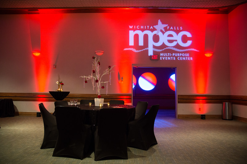 Fort Collins, CO Event Photographer | MPEC-Spectra Grand Opening in Wichita Falls, Texas