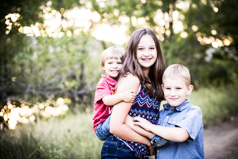 [Fort-Collins]*[Photographers]