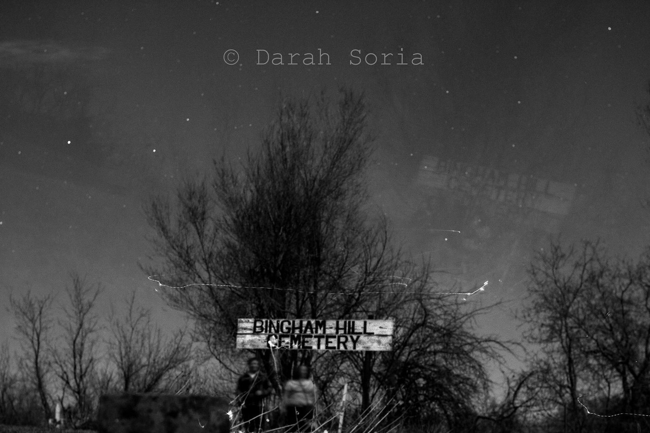 Real Life Photography of Darah Soria, Pics by Darah | Fort Collins, CO Photographer