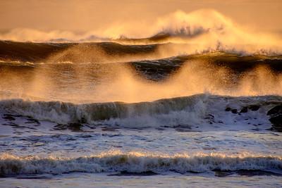 Wave_Drama_Backlit_Sunset_2