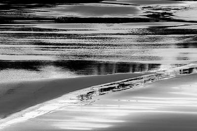 Beach_Reflections_Punchbowl_OR_1_DDK0513