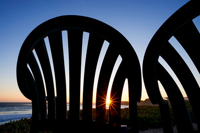 Chair_Sunset_KKD6575