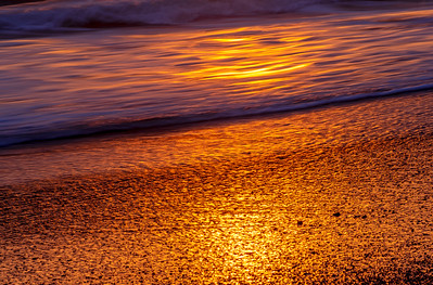 Sunset_Sparkles_Moonstone_Beach_KDA2787