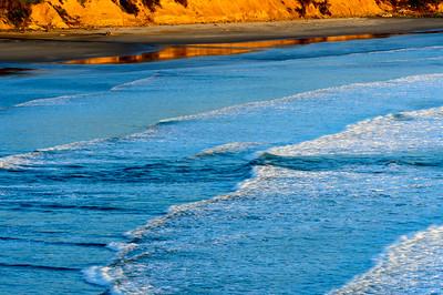Sunset_Beach_DevilsP_OR_DDK0478