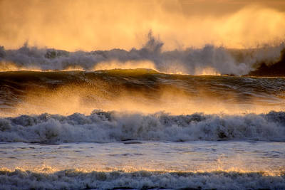 Wave_Drama_Backlit_Sunset_1