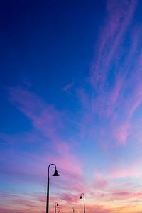 Cayucos_Pier_Sunset_2_KKD7490